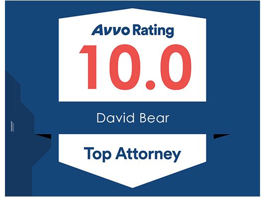 Bear Legal Solutions – Tagline